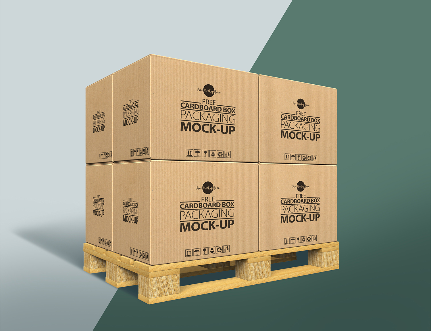 Free-Cardboard-Box-Mock-up-PSD-1