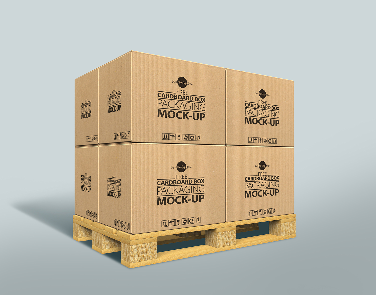 Free-Cardboard-Box-Mock-up-PSD-2
