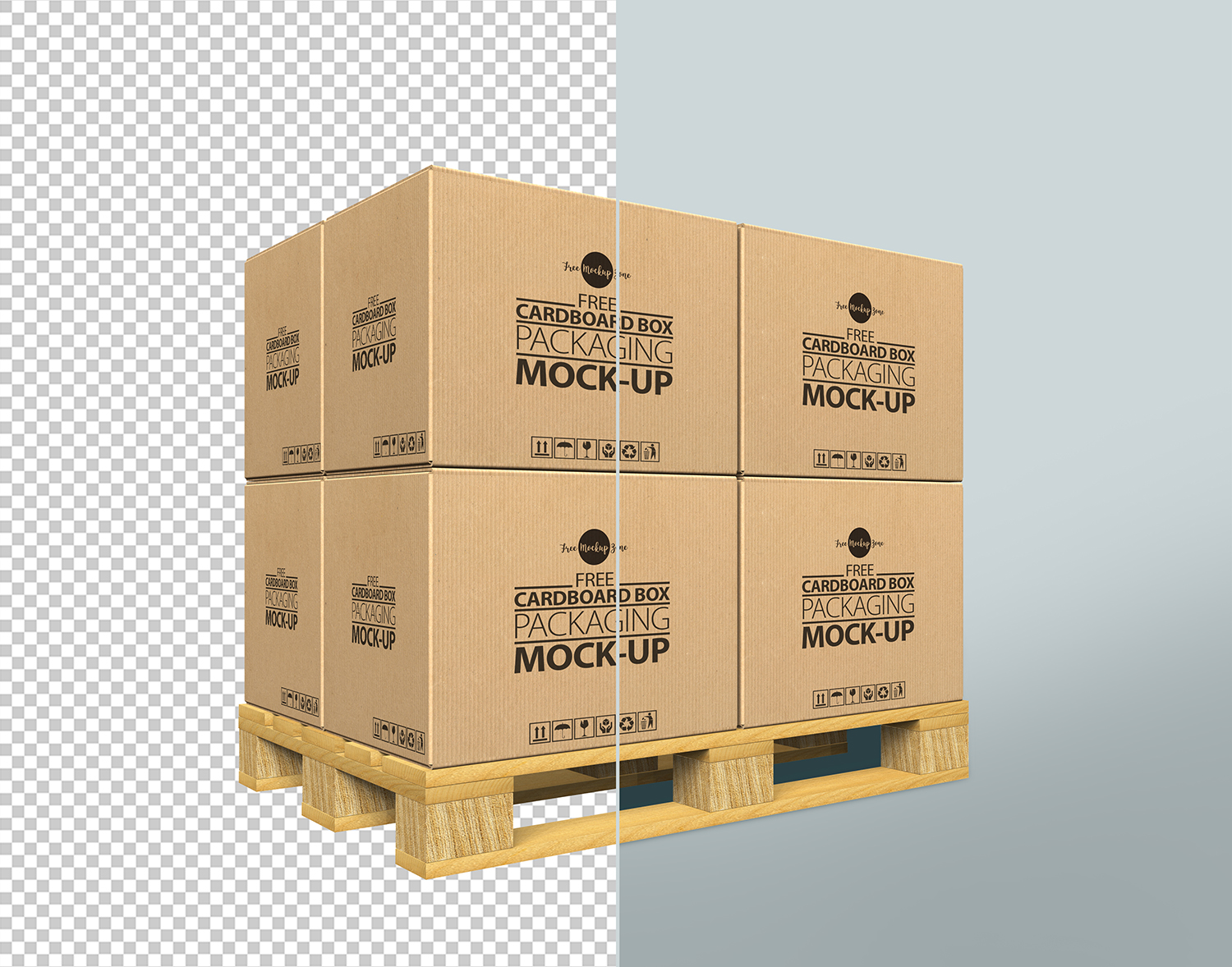 Free-Cardboard-Box-Mock-up-PSD-3