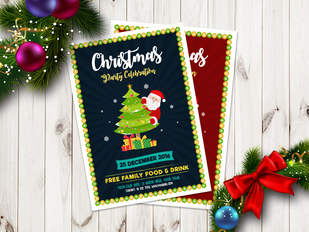 free-christmas-party-celebration-flyer-template-ai-vector-file