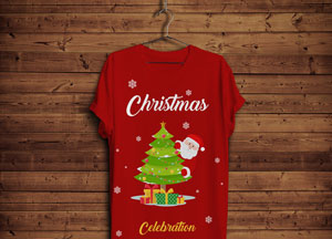 Free-T-Shirt-Mock-up-with-Hanger-Wooden-Background.jpg