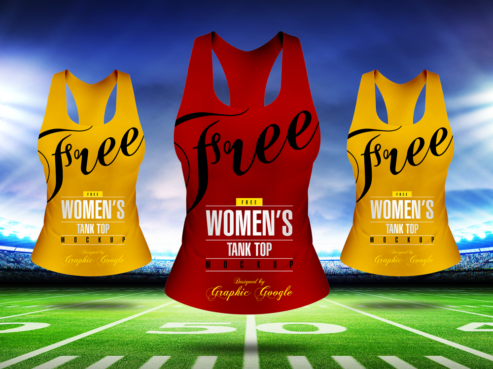 free-womens-tank-top-mockup-front-view-1