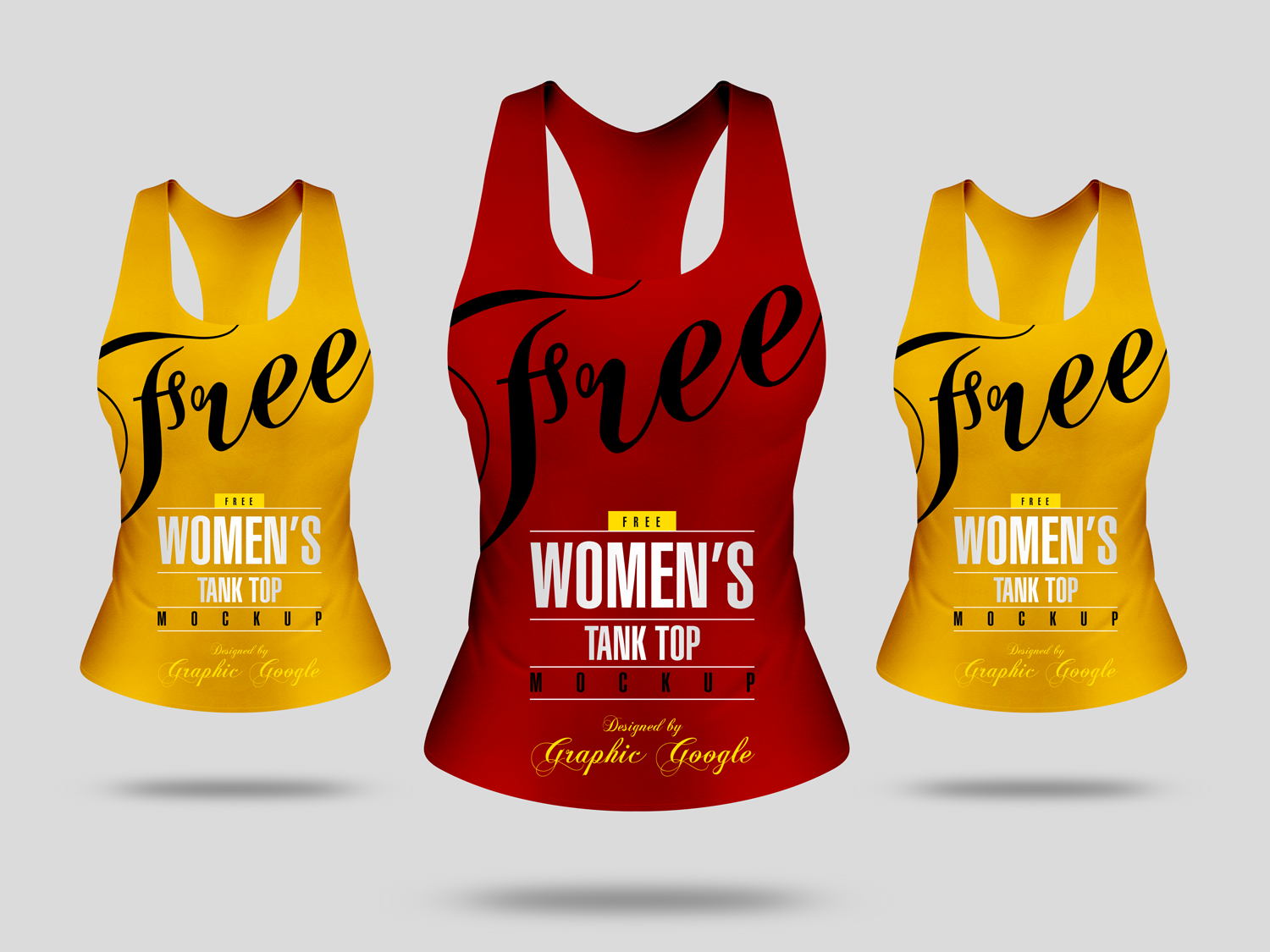 free-womens-tank-top-mockup-front-view-2