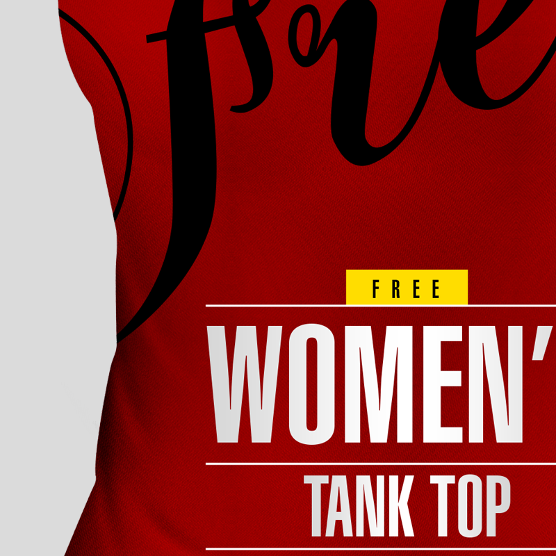 free-womens-tank-top-mockup-front-view-3