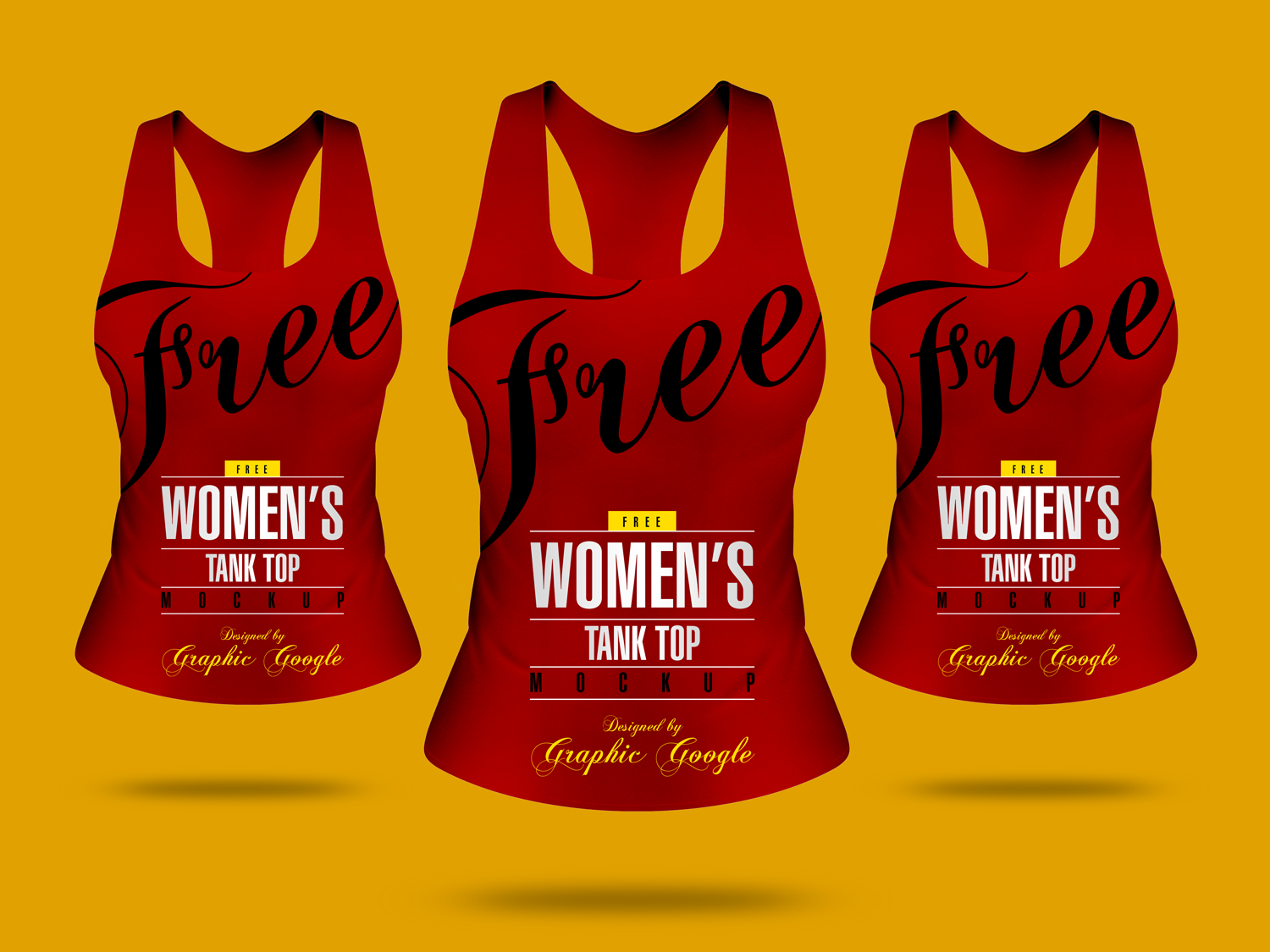 free-womens-tank-top-mockup-front-view-4