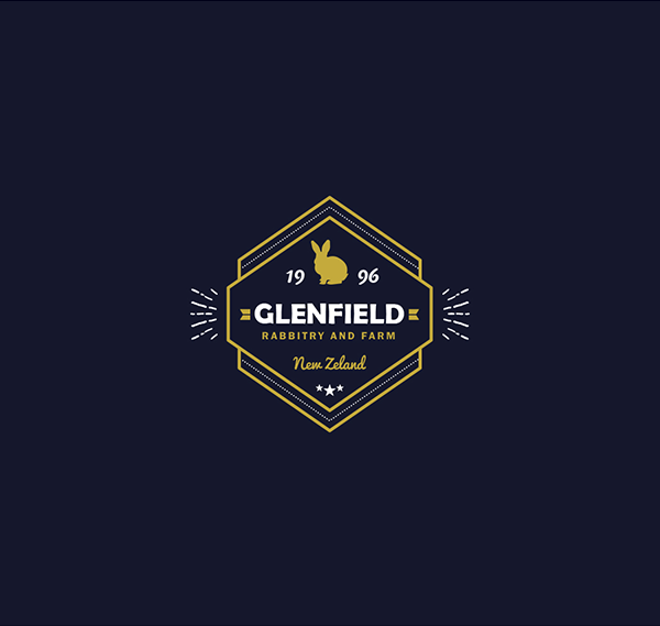 Glenfield-Rabbitry-and-Farm-Creative-Logo