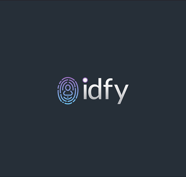 IDFY-Mobile-Sucurity-Logo
