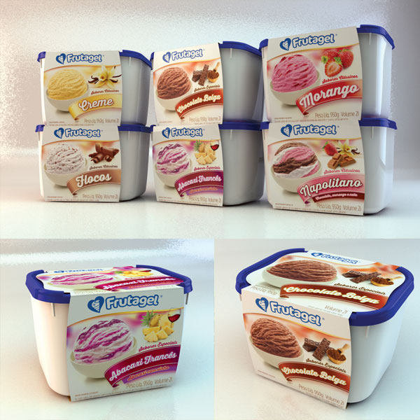 Ice-Cream-Box-Packaging-Design