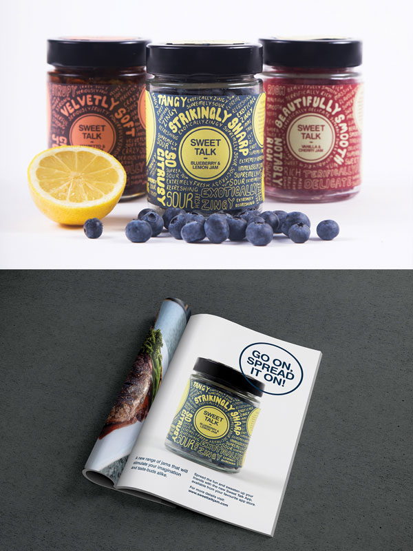 Jam-Packaging-Design