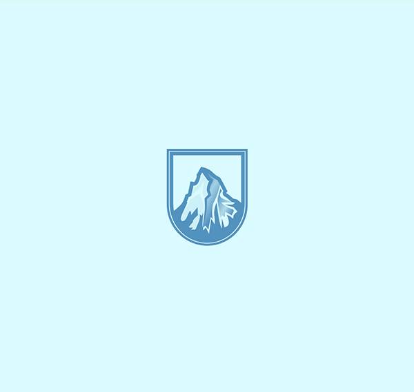 Matterhorn-Zermatt--Tourist-Office-Switzerland-Creative-Logo
