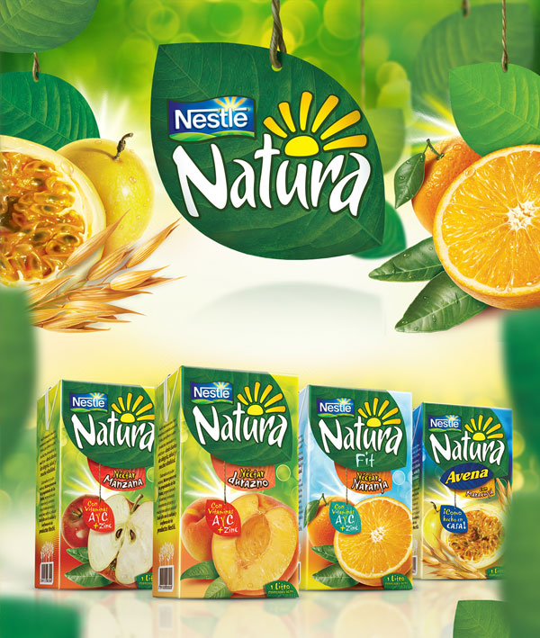 Nestle-Natura-Juice-Packaging-Design