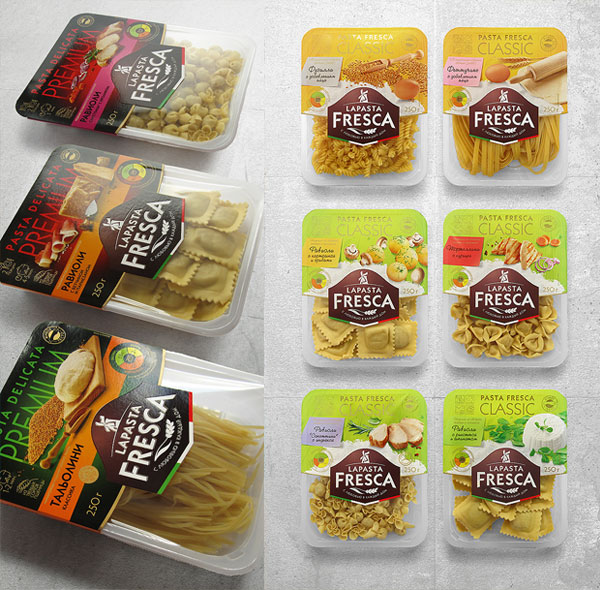 Pasta-Packaging-Design