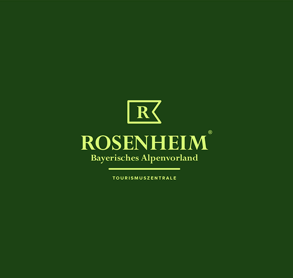 Rosenheim-German-Tourist-Information-Center-Logo
