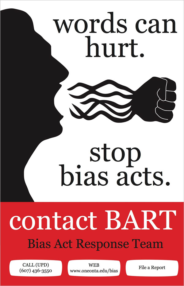 Words-Can-Hurt-BART-Campaign-Creative-Poster-For-Inspiration