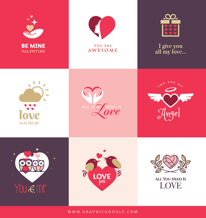 9-valentine-greeting-cards,-best-valentines-cards,-cool-valentines-day-cards-1