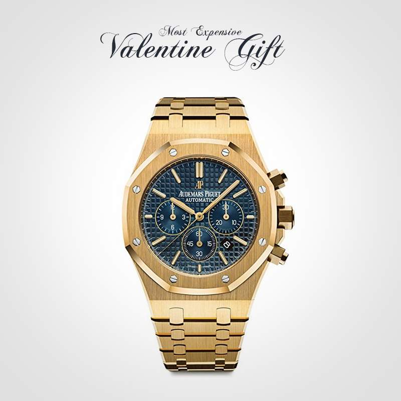 AP-Audemars-Piguet-ROYAL-OAK-41-Yellow-Gold-Navy-Blue-Dial-26320BA.OO.1220BA.02