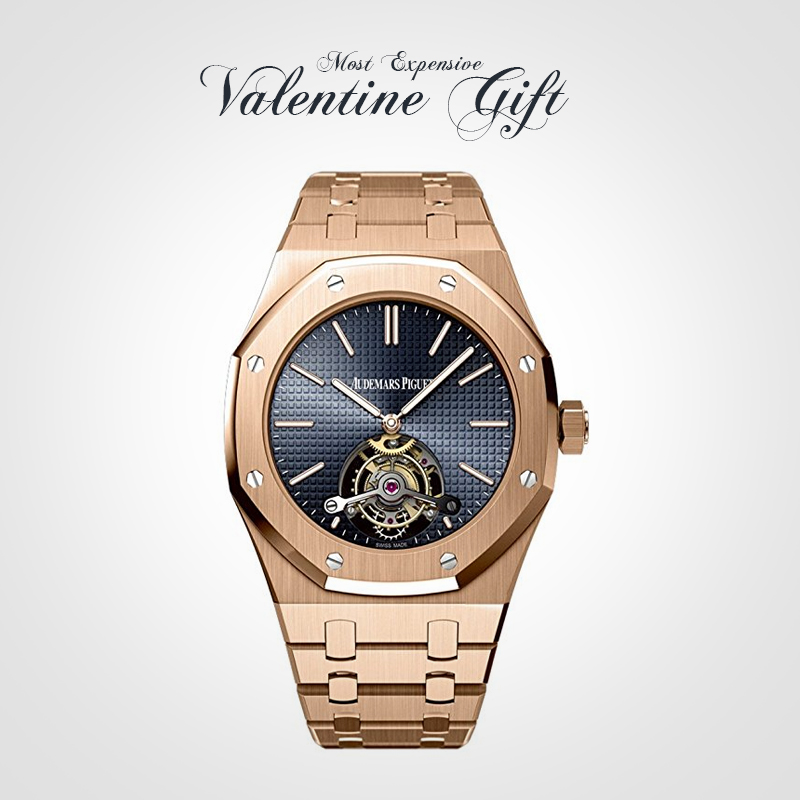 AUDEMARS-PIGUET-ROYAL-OAK-TOURBILLON-41-EXTRA-THIN-ROSE-GOLD-WATCH-26510OR.OO.1220OR.01