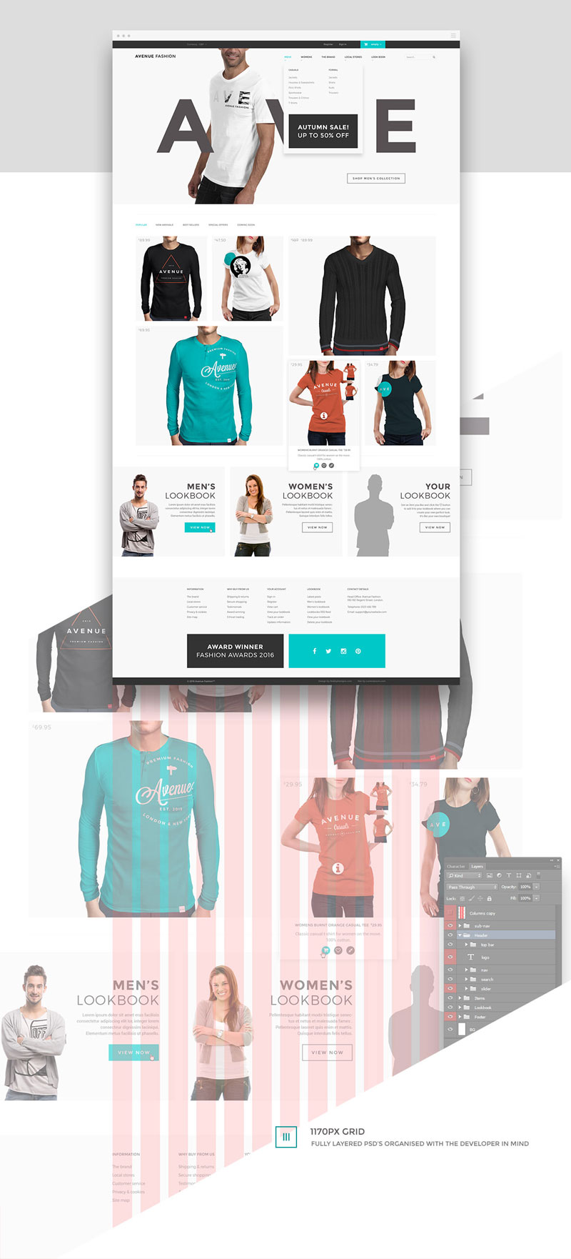 Ave-FREE-Ecommerce-Website-Template-PSD