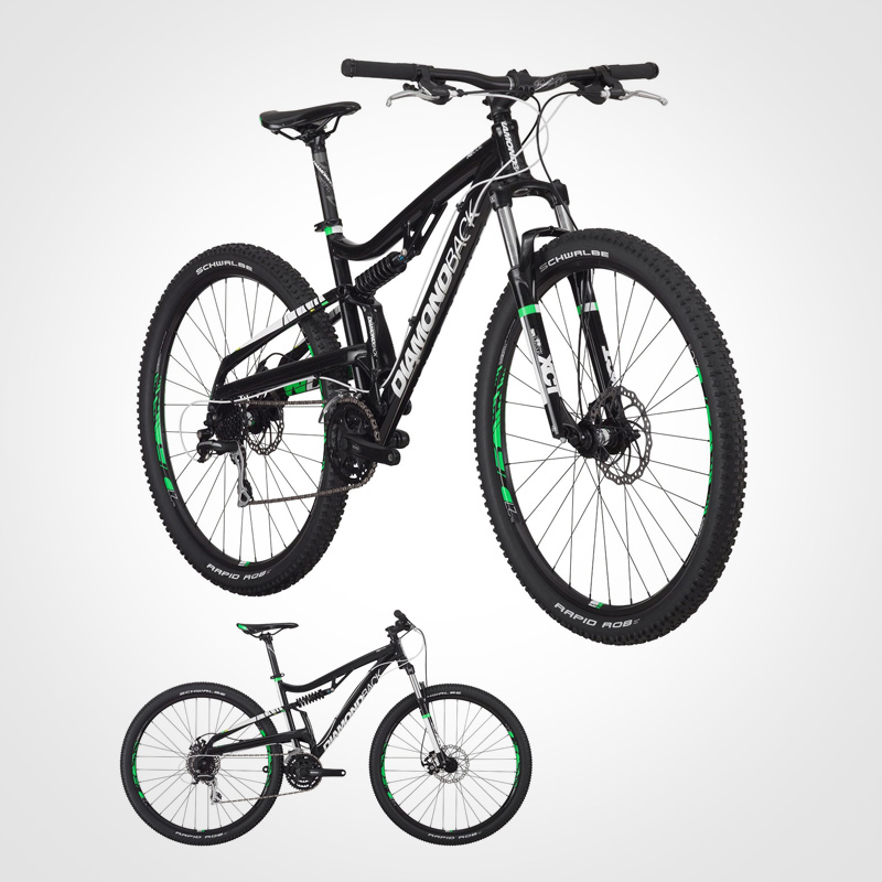 Diamondback-Bicycles-Recoil-29er-Complete-READY-RIDE-Full-Suspension-Mountain-Bike