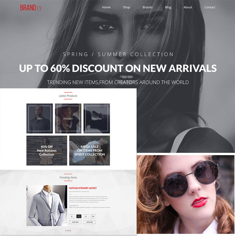 Fashion-Store-Website-Template-Free-PSD