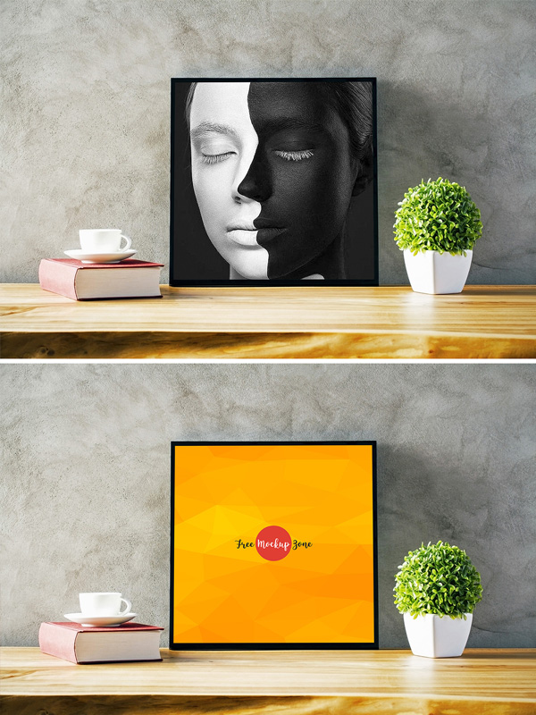 Free-Delicate-Photo-Frame-Mock-up-Psd