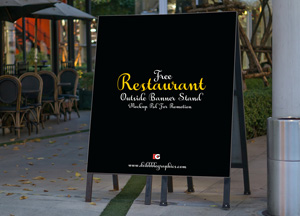 Free-Restaurant-Outside-Banner-Stand-Mock-up-Psd.jpg