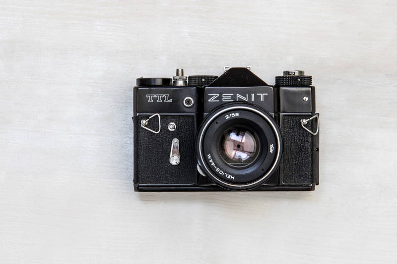 Retro-Camera-Stock-Photo-(2)