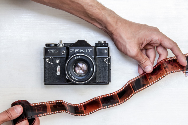 Retro-Camera-Stock-Photo-(5)