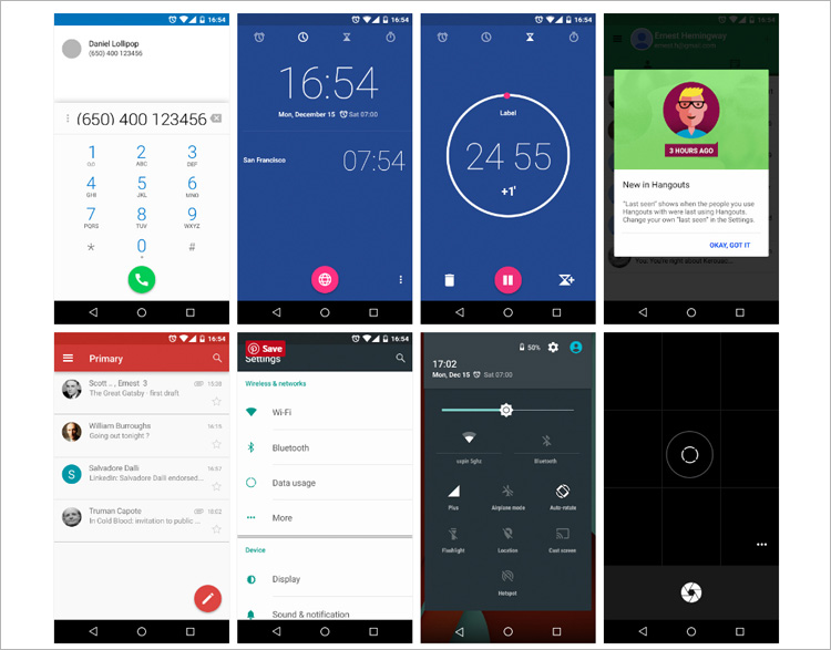 The-Best-Android-Lollipop-Free-UI-Design-Kit-PSD,-Sketch-and-UXPin-Design-Templates