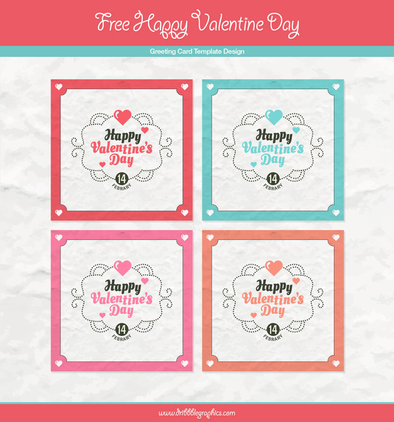 valentine-greeting-cards,-best-valentines-cards,-cool-valentines-day-cards-2