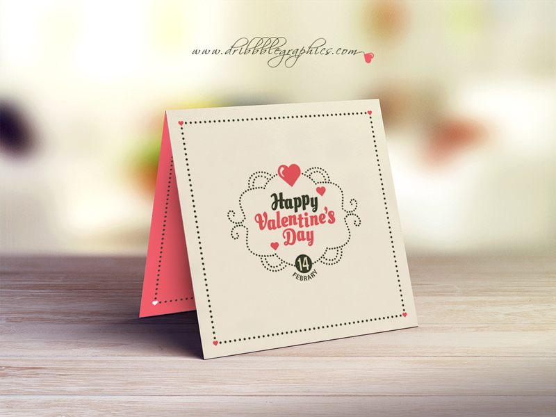 30 best cool valentines day greeting cards free cute valentine greeting card design template m4hsunfo
