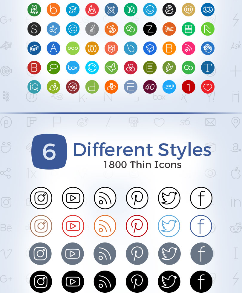 3000-Thin-Social-Media-Web-Design-Icons-In-Ai,-SVG,-PNG,-ICNS-3
