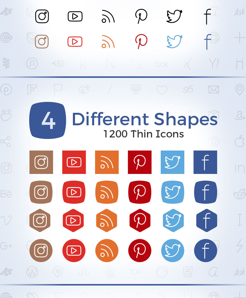 3000-Thin-Social-Media-Web-Design-Icons-In-Ai,-SVG,-PNG,-ICNS-4