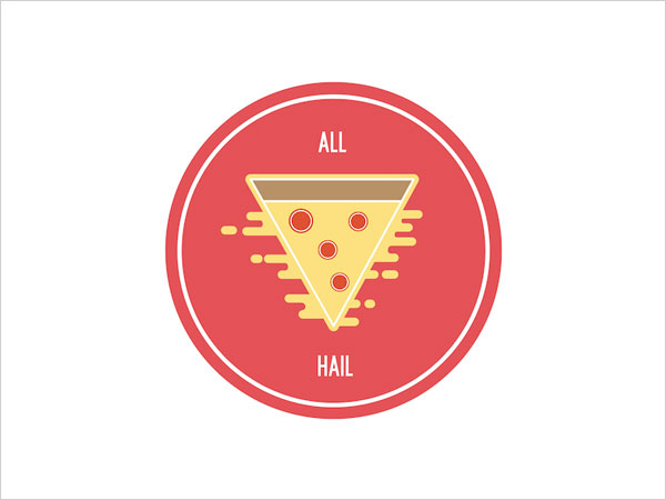 All.-Hail.-Pizza.