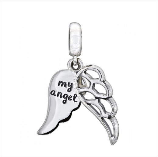 Angel-Wing-charm-from-Chamilia