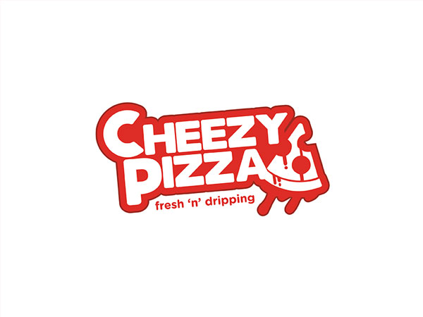 Cheezy-Pizza-Logo