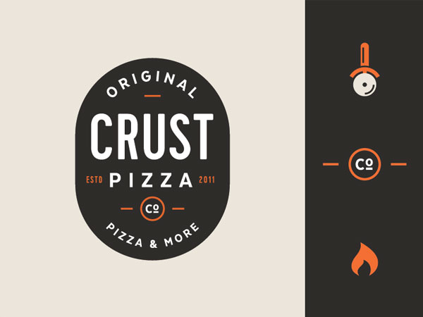 Crust-Pizza-Co.