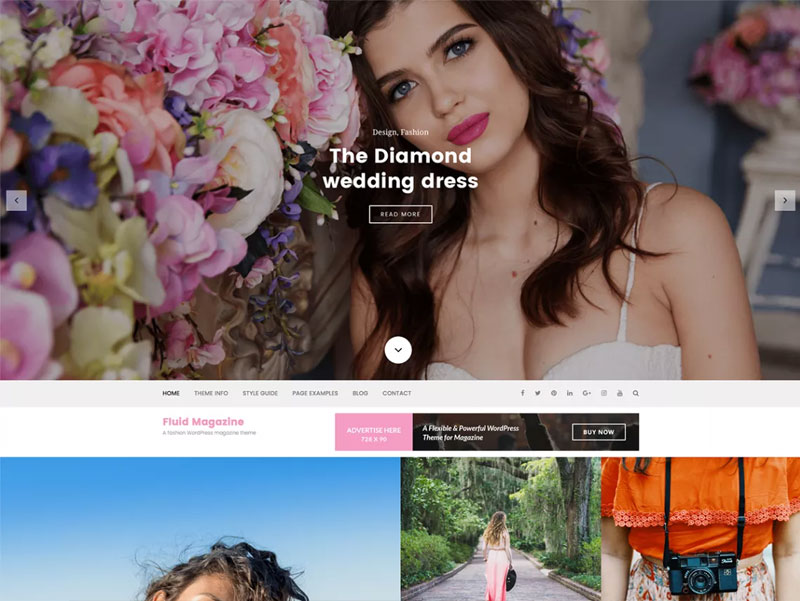 Fluid-Magazine-Responsive-Magazine-Free-WordPress-Theme