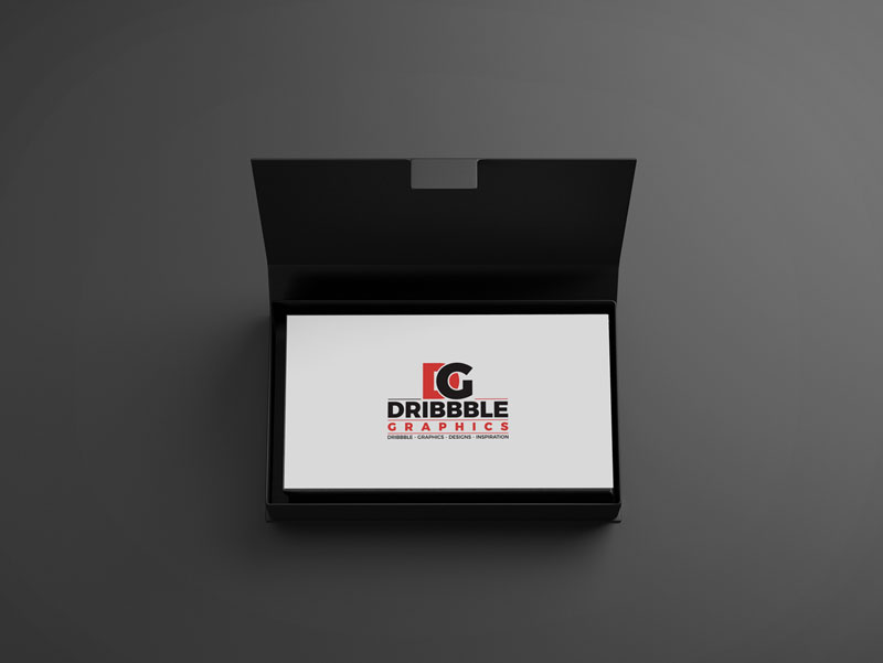Free-Business-Cards-in-Box-MockUp