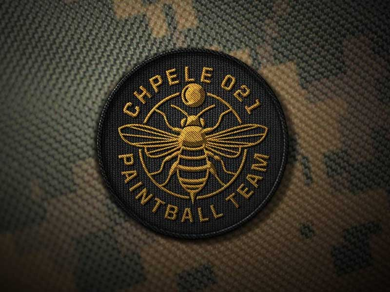 Free-Camo-Creative-Patch-MockUp
