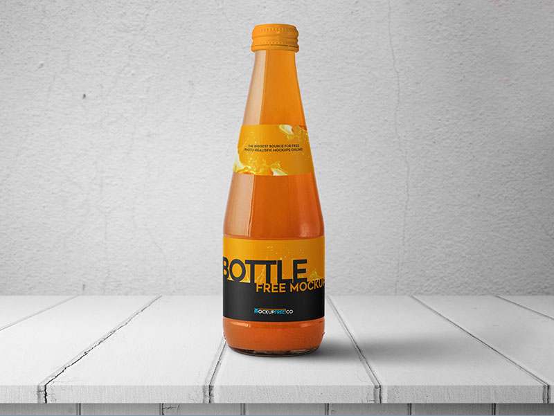 Free-Juice-Glass-Bottle-PSD-MockUp