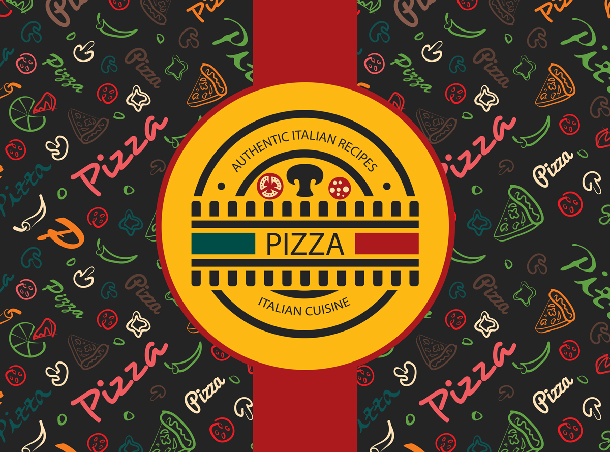 Free-Pizza-Box-Packaging-Design-Template-Psd-File