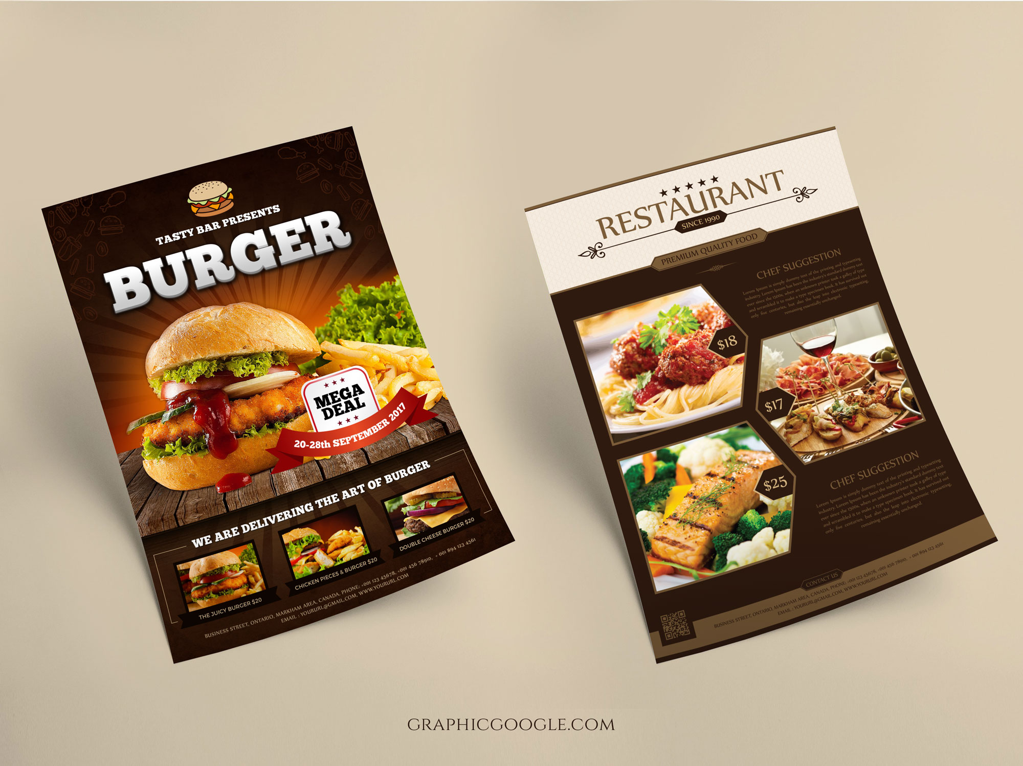 Free-Premium-Flyer-Mock-up-1