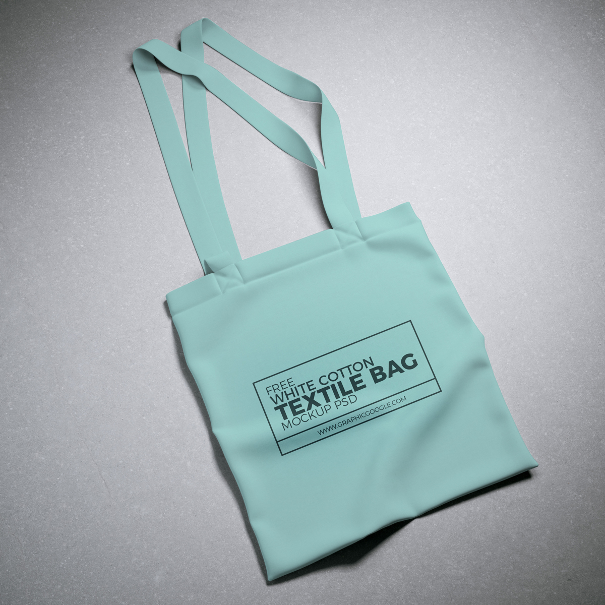 Free-White-Cotton-Textile-Bag-Mock-up-Psd-2