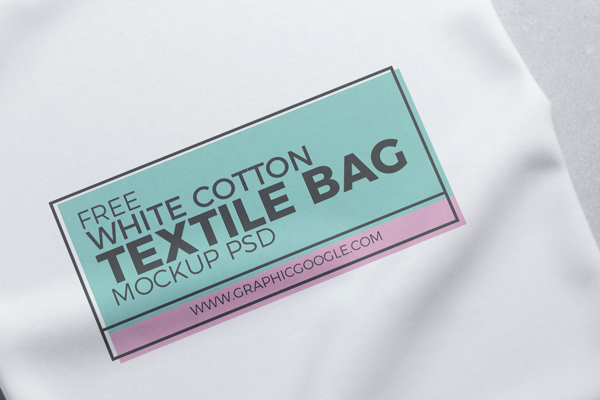 Free-White-Cotton-Textile-Bag-Mock-up-Psd-3