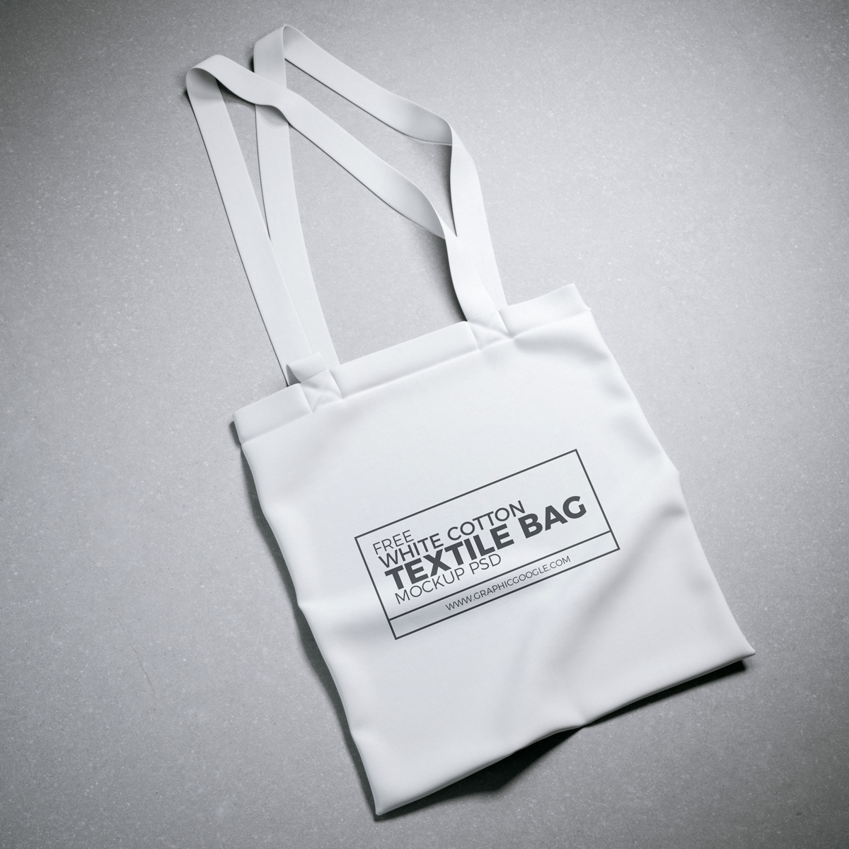 Free-White-Cotton-Textile-Bag-Mock-up-Psd