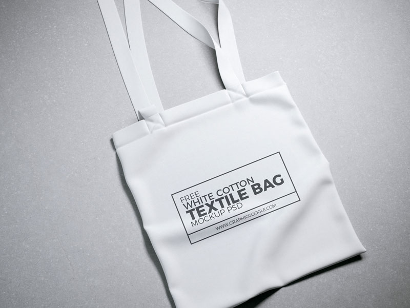 Free-White-Cotton-Textile-Bag-MockUp-Psd