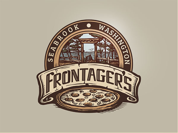 Frontagers-Pizza-Co.
