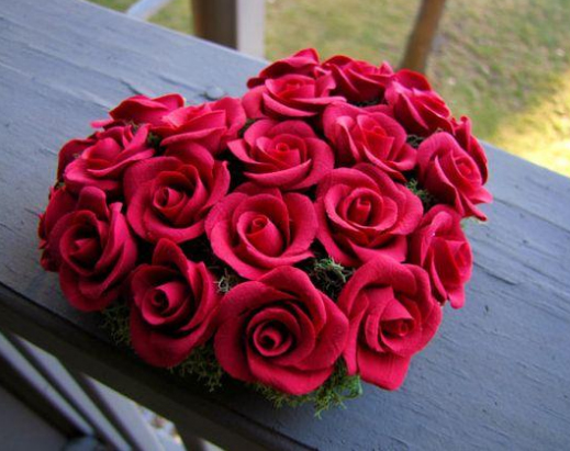 Heart-Delight-arrangement-from-Petals