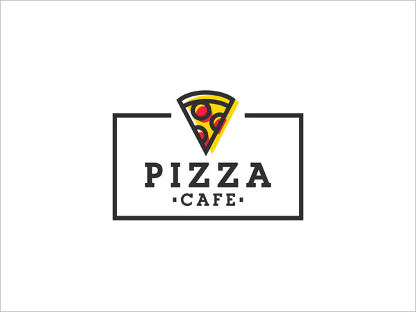 Label-Pizza-Cafe